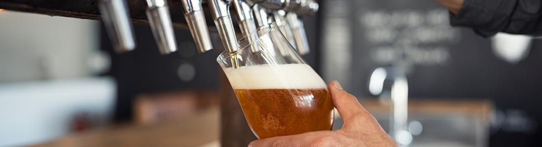 craft beer Denmark