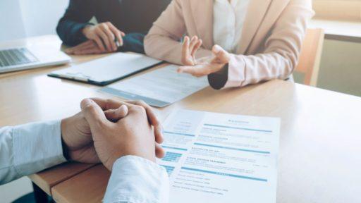 Job offer Internship Markeitng & Communicatie