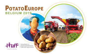 trade-show_nao_potato-europe-2019