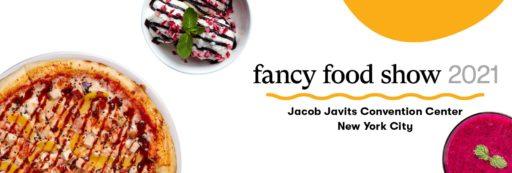 trade mission fancy food